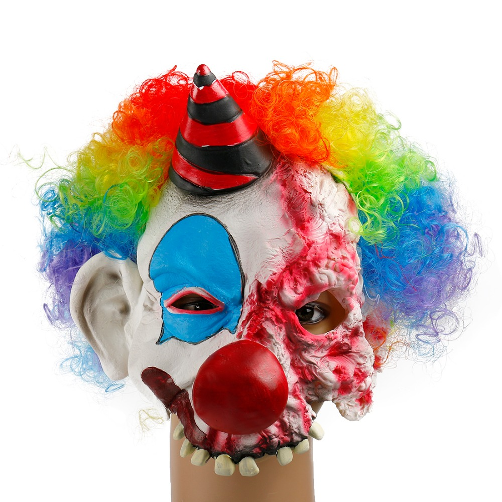 Online Get Cheap Cute Masquerade Masks -Aliexpress.com | Alibaba Group
