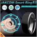 Jakcom R3 Smart Ring New Product Of Smart Activity Trackers As Gps Truck Original For Xiaomi Miband 2 Badminton