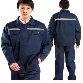 Antistati odblaskowa odzież robocza wysokiej widoczności odzież robocza odblaskowa odzież robocza 4S sklep warsztat fabryka motocykli tanie i dobre opinie Motocyklista 4852