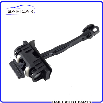 Baificar Brand New GenuineFront tylne drzwi sprawdź Arm Stop zawias pasek 13229021 dla Opel Insignia Buick Regal tanie i dobre opinie CHEVROLET Innych