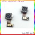 Nueva original para xiaomi mi4c mi 4c mi4i mi 4i volver cámara trasera de repuesto para teléfono móvil