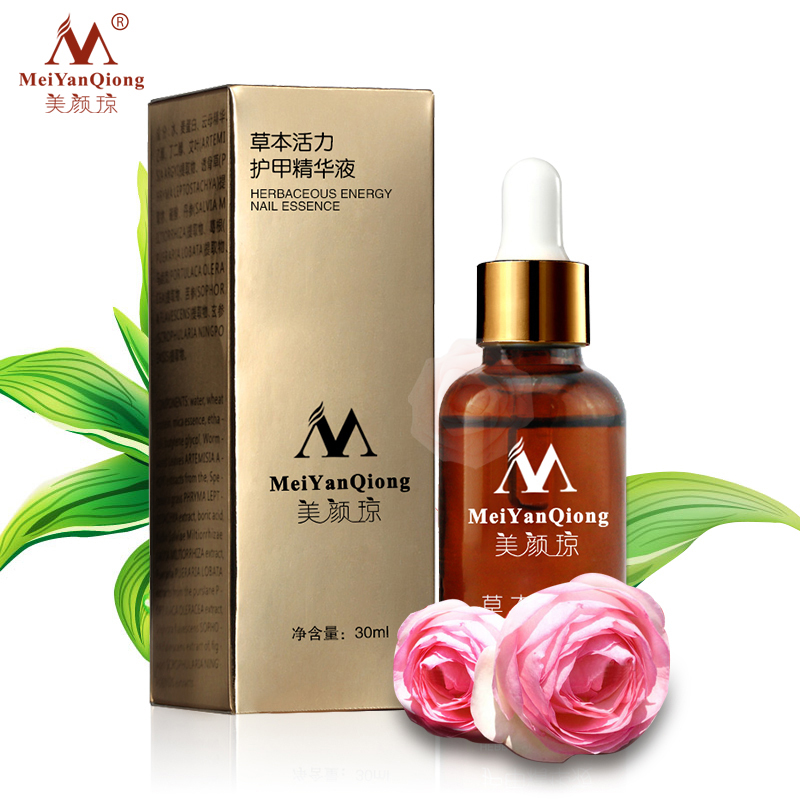 купить MeiYanQiong Fungus Nail Treatment Feet From the Fungus Nail Repair Cream Nail Care Foot Whitening Toe Gel Anti Infection по цене 331.83 рублей