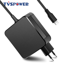 """USB PD 65W 61W 29W Type C Power Adapter Charger for MacBook Lenovo ASUS Acer Dell Huawei HP for Xiaomi 13"""" Laptops Mobile Phone"""
