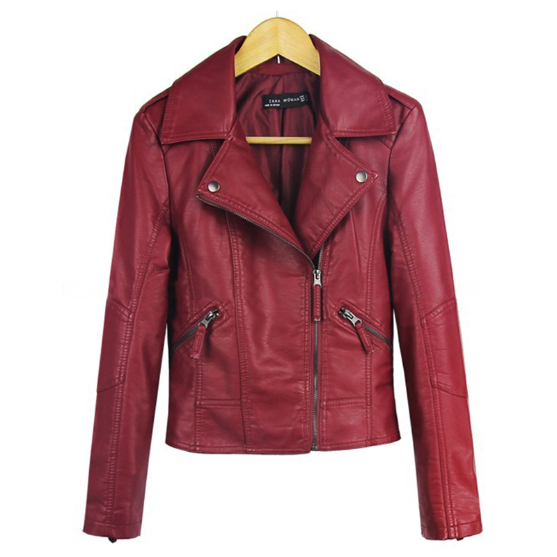 Red-Leather-Jacket-Women-2016-New-Fashion-Autumn-Long-Sleeve-Slim-Sexy-Short-Coats-Black-PU.jpg