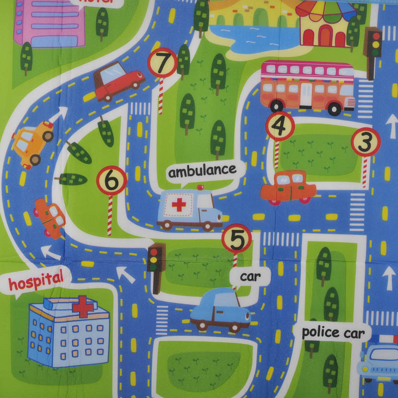 2-size-Activity-children-puzzle-play-mat-baby-for-kids-room-carpet-rug-blanket-learning-educational-toys-hobbies-for-boys-girls-2