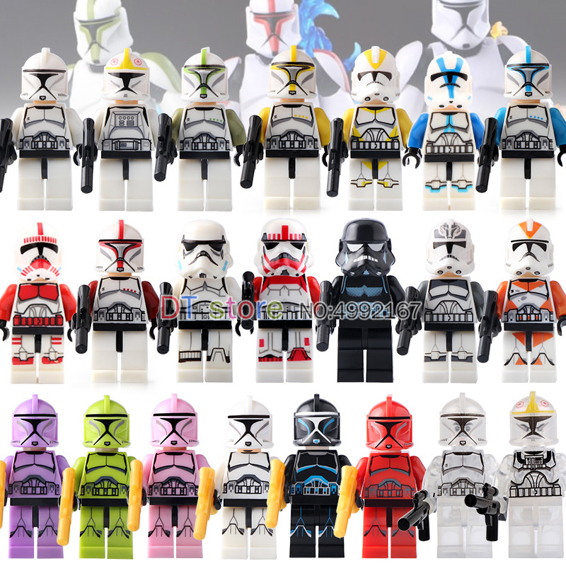 20pcs-font-b-starwars-b-font-snowtrooper-model-knight-darth-vader-warrior-building-blocks-bricks-figures-kids-toys-ax48