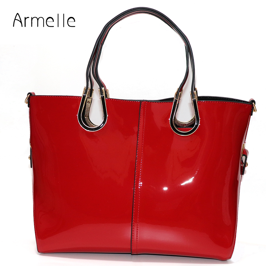 Online Buy Wholesale handbags red from China handbags red ...