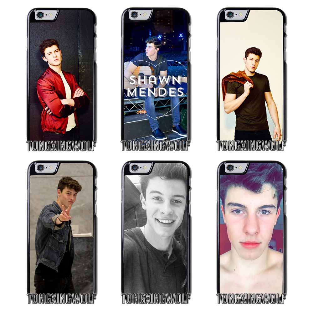 shawn mendes cover samsung j5