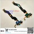 Mejor calidad Original De Carga USB Cargador Conector Dock Flex Cable y Micrófono para xiaomi mi note/mi note pro en tock!
