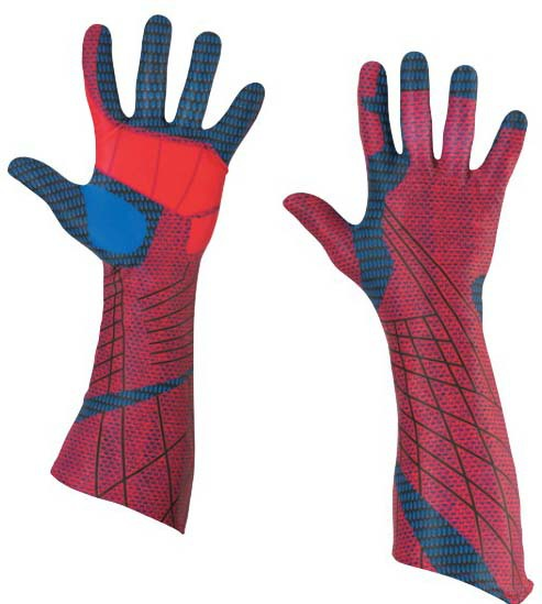 free shipping children party costume spiderman gloves long and rh aliexpress com Spider-Man Toys Spider-Man Baseball Glove