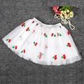 2016 children clothing pettiskirt girls tutu skirt baby tutu kids skirts girls summer skirt