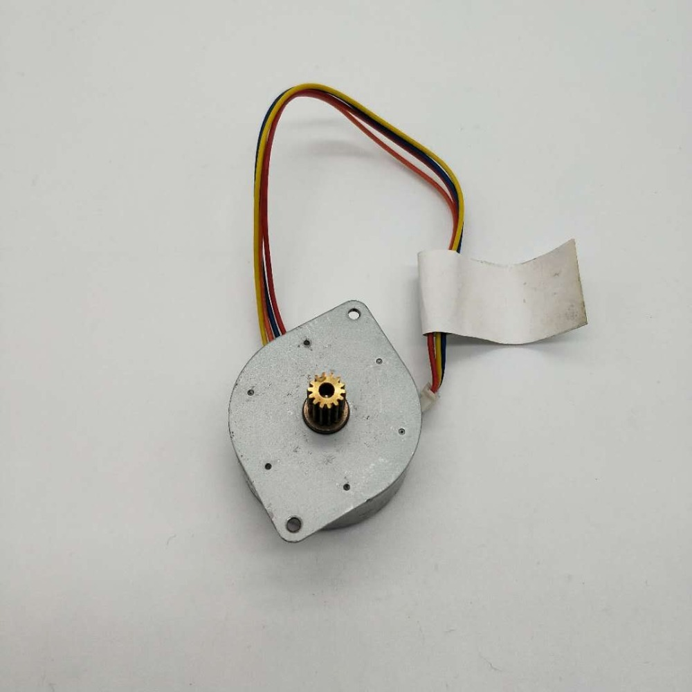 printer <font><b>motor</b></font> for ARGOx cp-2140 <font><b>OS</b></font>-314 a-150 a-180 214 printer image