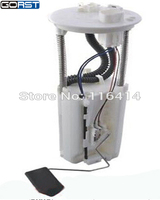 High Quality Fuel Pump Assembly for TOYOTA#:77020 OK030|assembly| |  -