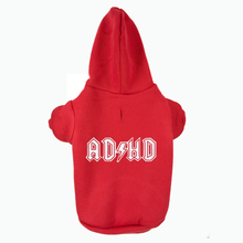 Tracksuits Jumpers Chihuahua Dogs for Teacup-Care And Large 4-Colors Hoodies Pet-Puppy