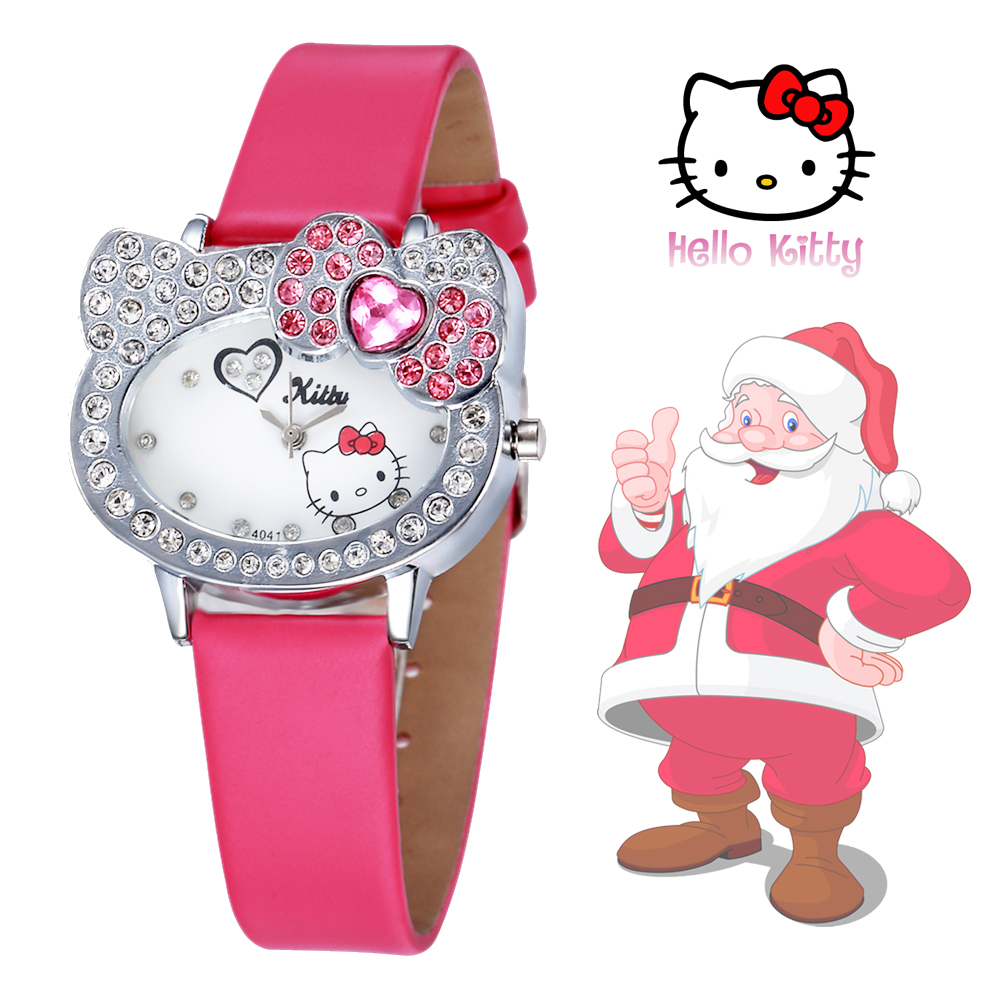 Clever Sport Smart Watch Children Watches Kids For Girls Boys Students Wrist Clock Electronic Led Digital Child Wristwatch Hodinky Gift Modern And Elegant In Fashion Watches