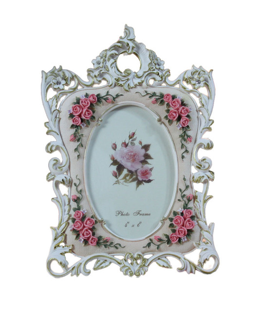 Modern Decorative Picture Frames Cheap Images - Ideas de Marcos ...