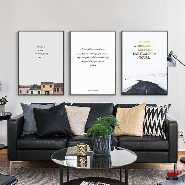 Awesome Pitture Per Soggiorni Images - Amazing Design Ideas 2018 ...