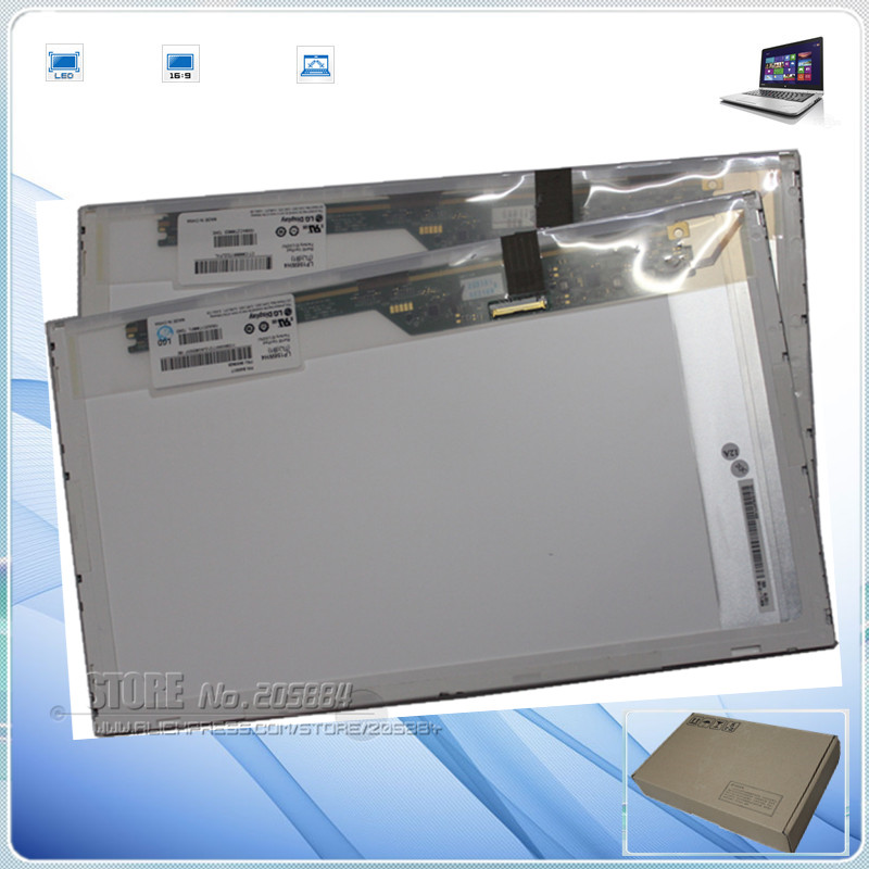 FOR ASUS X552E X551C D552C A53A laptop LCD screen 15.6 inchFOR ASUS X552E X551C D552C A53A laptop LCD screen 15.6 inch