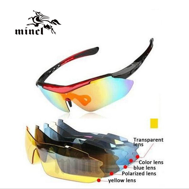 Mincl/Eyewear outside  glasses sunglasses polarized sunglasses eyewear