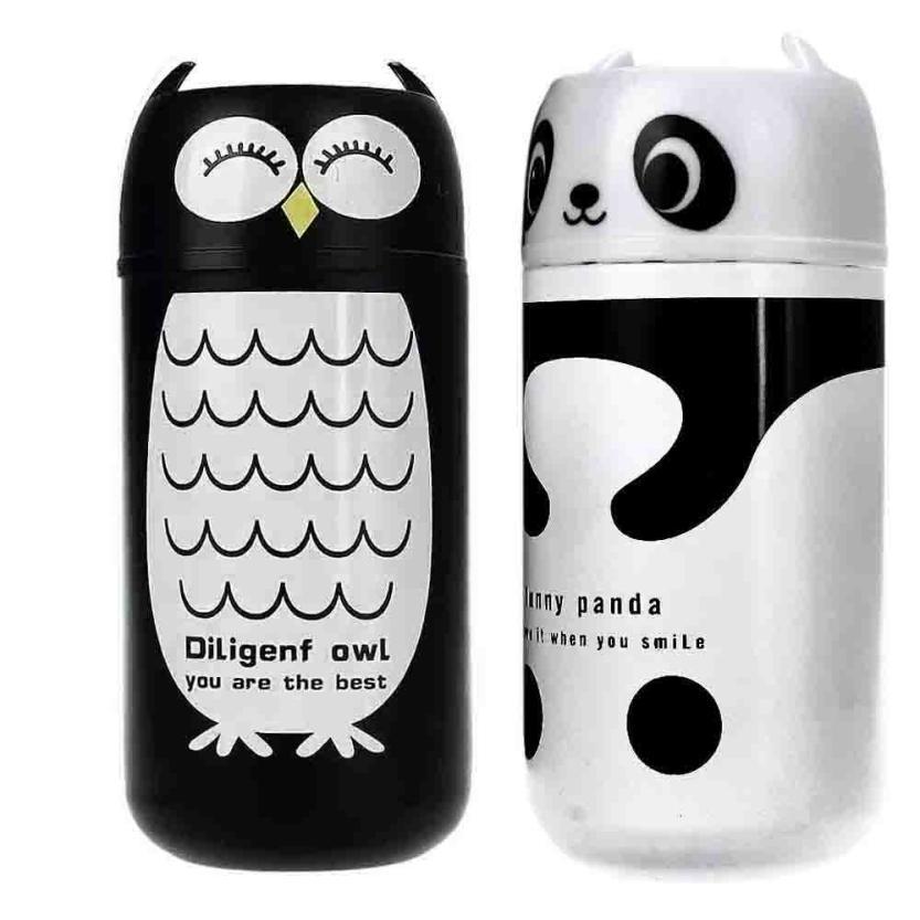 Hot Water Bottles Diligent Hot Water Bottle Bag Winter Hand Feet Warmer Lovely Hot Water Pocket Home Heaters