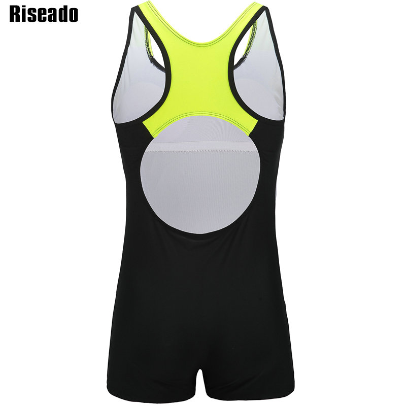 9ebd4adb423 WOMEN ONE PIECE SPORT SWIMMING SUIT. By Riseado. aeProduct.getSubject().  aeProduct.getSubject()