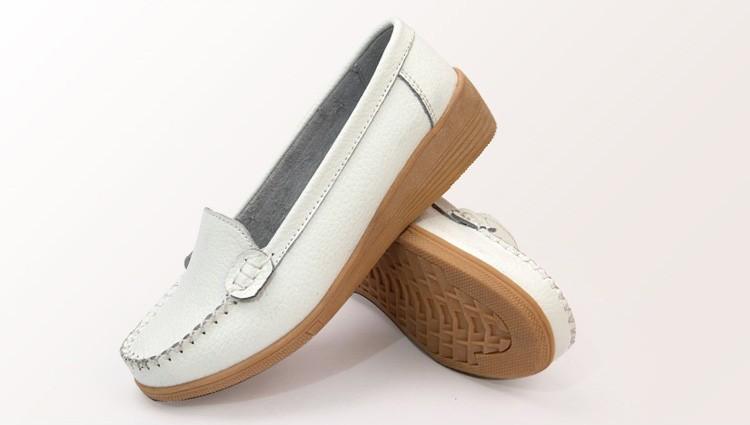 AH 8001 (15) women\'s casual shoes