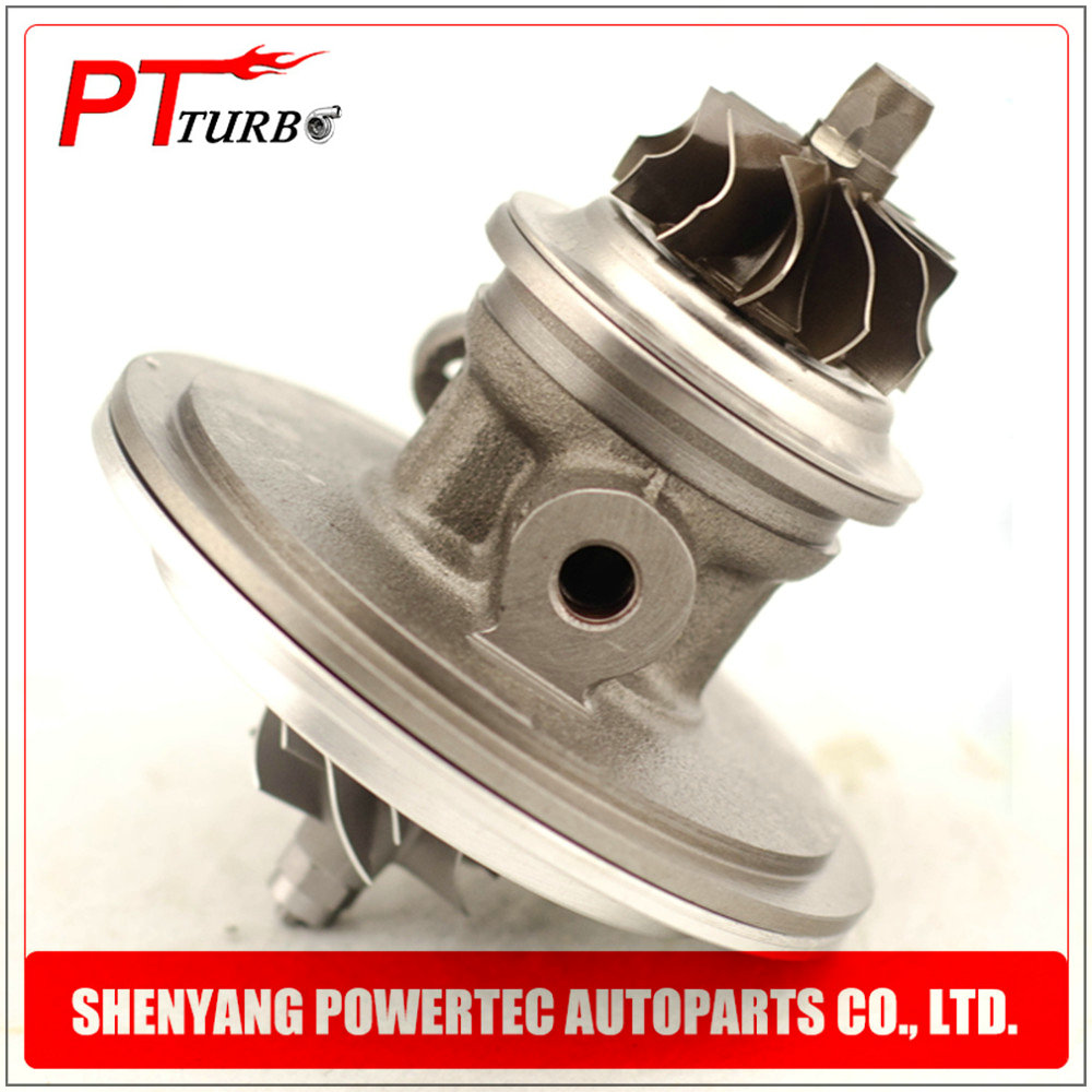 Turbolader rebuilding kits K03 turbo cartridge turbocharger chra 53039880055 / 53039700055 for Renault Master II 2.5 dCI (2001-) turbo chra turbo charger core k03 53039880055 4432306 93161963 4404327 turbolader cartridge for renault master ii 2 5 dci 2001