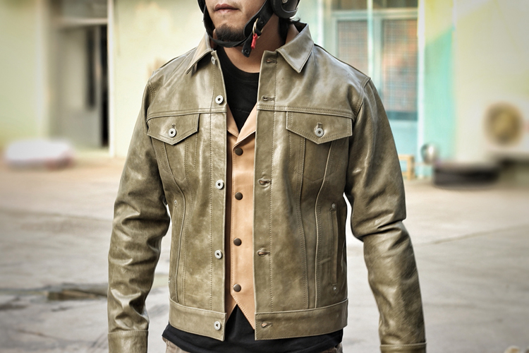 Free shipping.Classic Brand cow leather clothing,man's 100% genuine leather Jackets,fashion men's slim japan style jacket dhl free shipping brand clothing cow leather long jackets men s genuine leather black casual jacket fashion classics