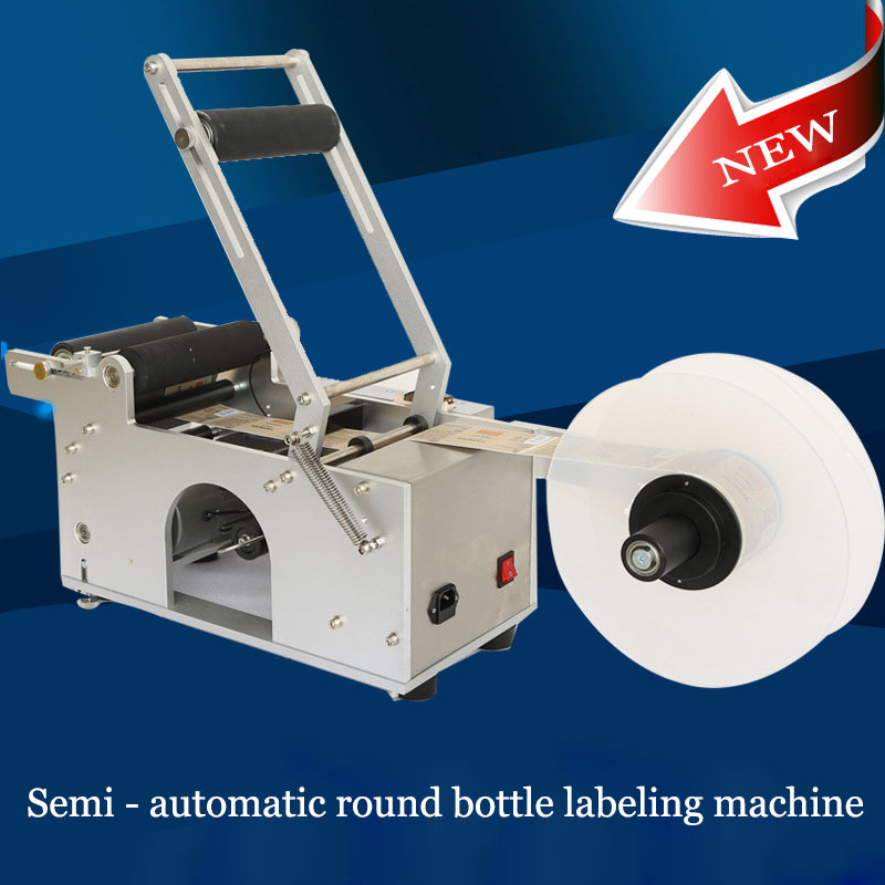 Originaalne LT-50 25 mm 150 mm kleebise printerikood Kuivamata - Elektritööriistade tarvikud - Foto 4