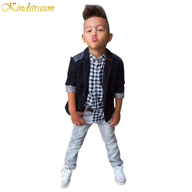 Compare prices on blazer shirt jeans online shopping buy for Shirts online shopping lowest price