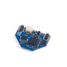 iFlight SucceX Whoop F4 Stack Part SucceX Mirco VTX 5.8G 25/100/200mW FPV Transmitter for RC Drone FPV Racing