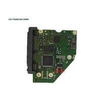 PCB 100774000 REV A for Hard Disk ST1000DM003 500G 1T 2T 3T 4T Logic Board