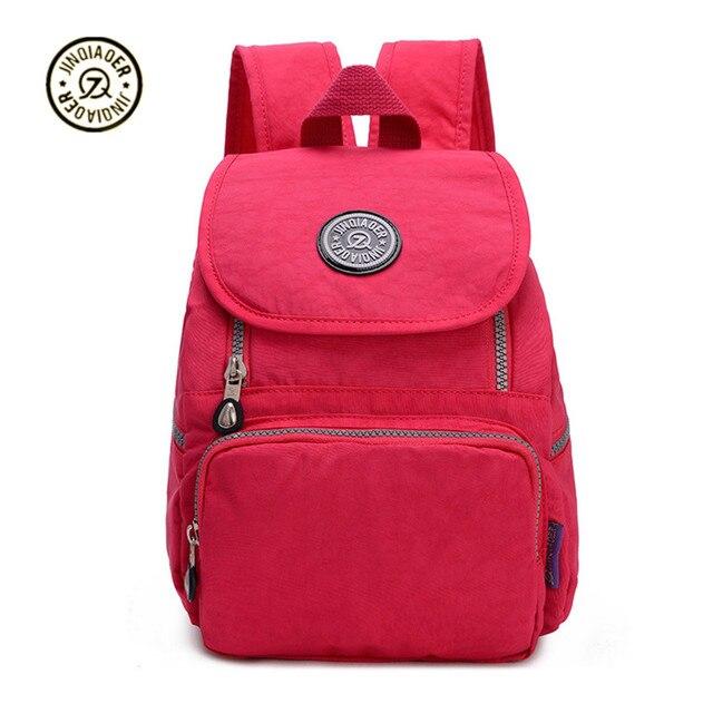 a828482b5e288 Mochila de lona mulheres mochilas bolsa feminina mochila hombre bagpack  Mochilas para meninas adolescentes do sexo