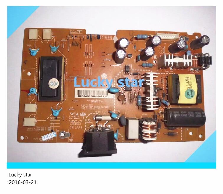 все цены на Original High pressure plate W2243SV C223WT W2043S W2343T онлайн