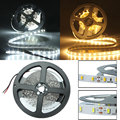 5M SMD 5630 300 LED Strip Light DC 12V Non-Waterproof for Decoration Lighting