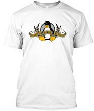Cotton Shirts Cheap Wholesale Short Sleeve Printing Machine Crew Neck Mens Arrogant Linux Elitist T