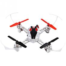 X100 3D Flips 6G Mode Inverted Flight 2.4G 4CH 6 Axis LED Inverted Flight RC Drone Quadcopter aircraft