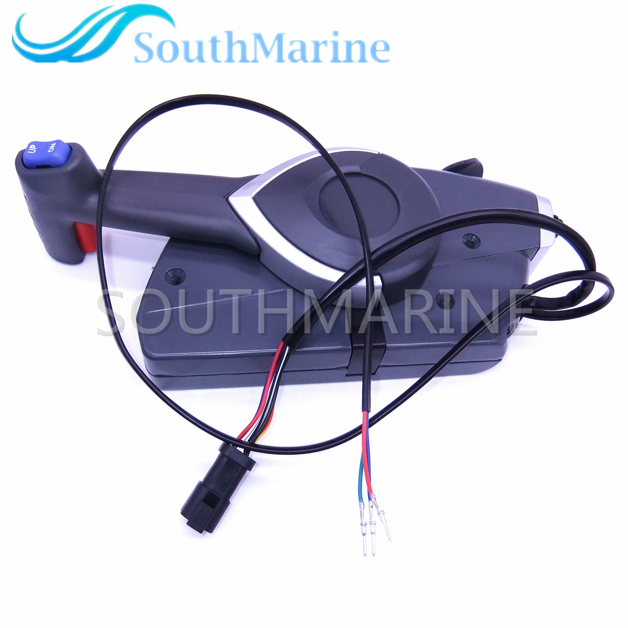 Aliexpress.com : Buy Outboard Engine 5006180 Boat Motor Side Mount on omc remote control, omc control box, omc oil cooler, omc voltage regulator, omc gauges, omc inboard outboard wiring diagrams, omc neutral safety switch, omc cobra parts diagram, omc fuel tank, omc cobra outdrive,