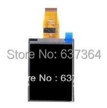 FREE SHIPPING LCD Display Screen for Nikon S3000 Digital Camera