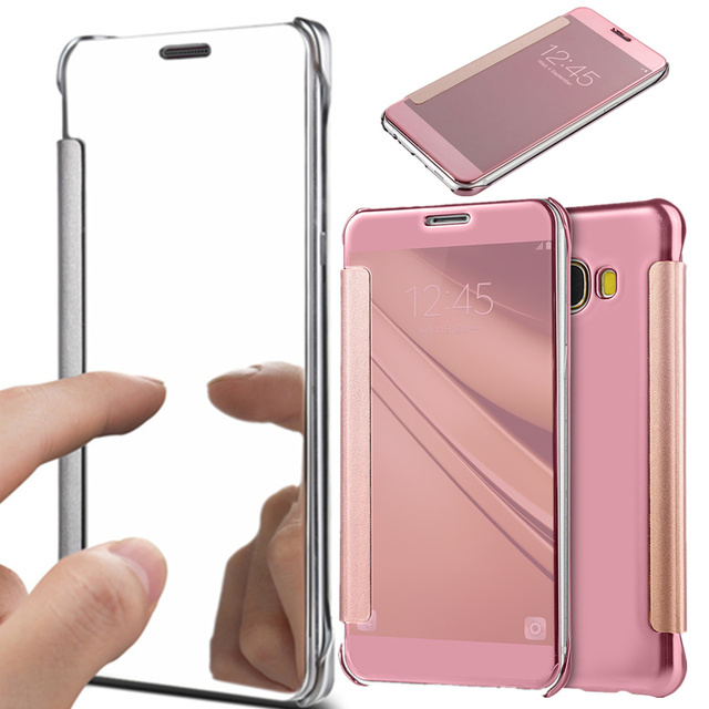 screen mirror samsung s7 to pc