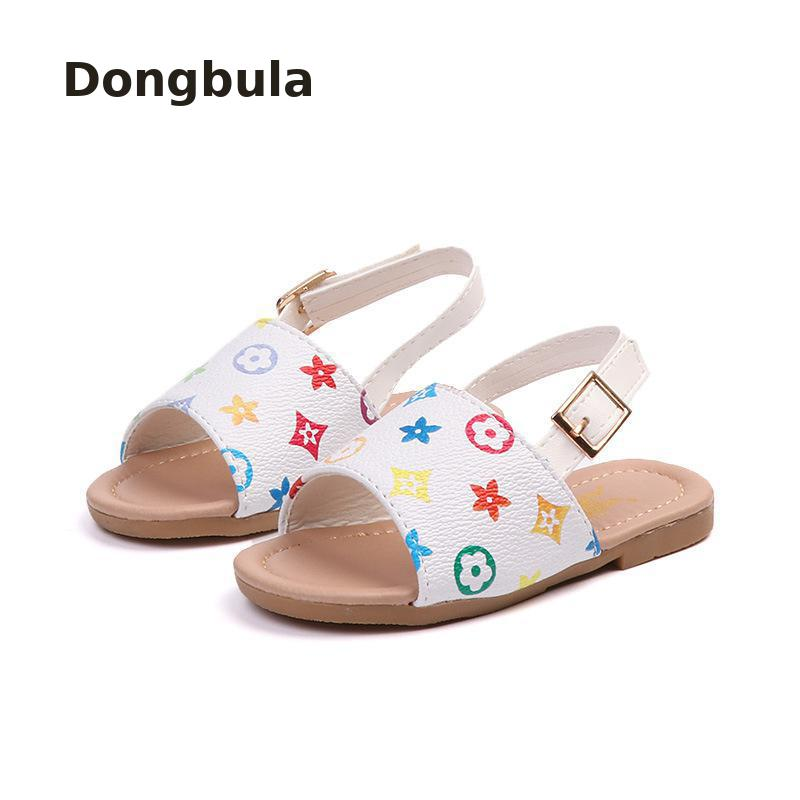 ff8dbe18a5fb top 10 most popular toddler girl sandal open toe brands and get free ...
