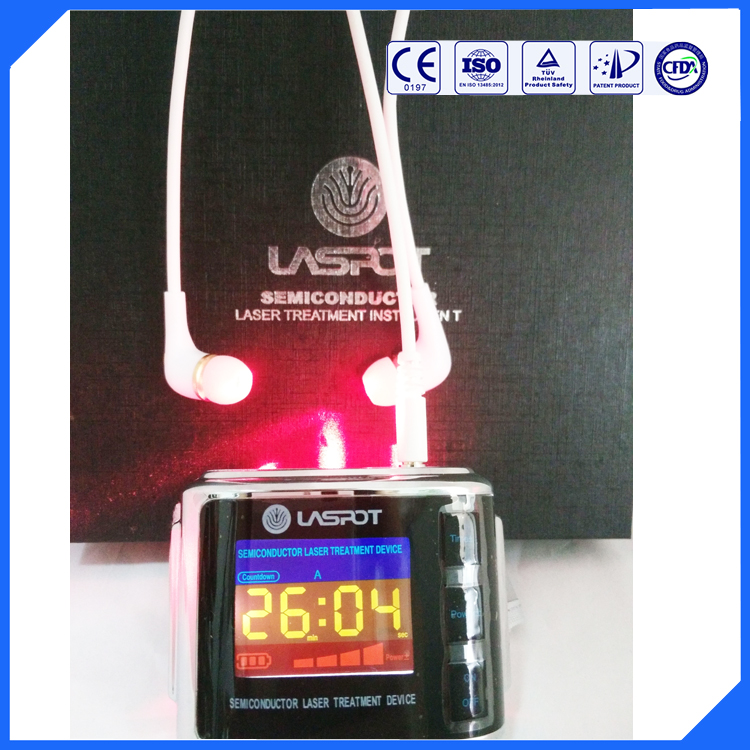 cold laser for tinnitus treatment, ear infection, otitis media and high blood pressure, high blood fat,tinnitus treatment device vending ultrasonic height and weight bmi fat blood pressure machine with coiner and printer kn 15a with high clear lcd