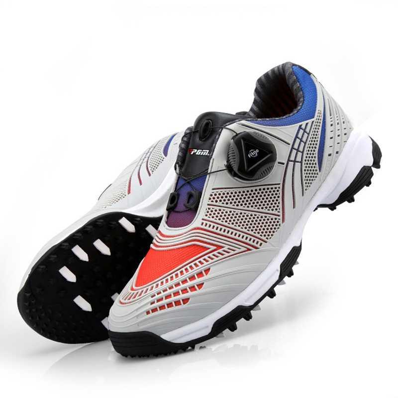 Hot Sale Children Boys Girls Golf Shoes Anti Slip Sneakers For Kids Boys Girls Sports Shoes Children Outdoor Sports Golf Shoes Aliexpress