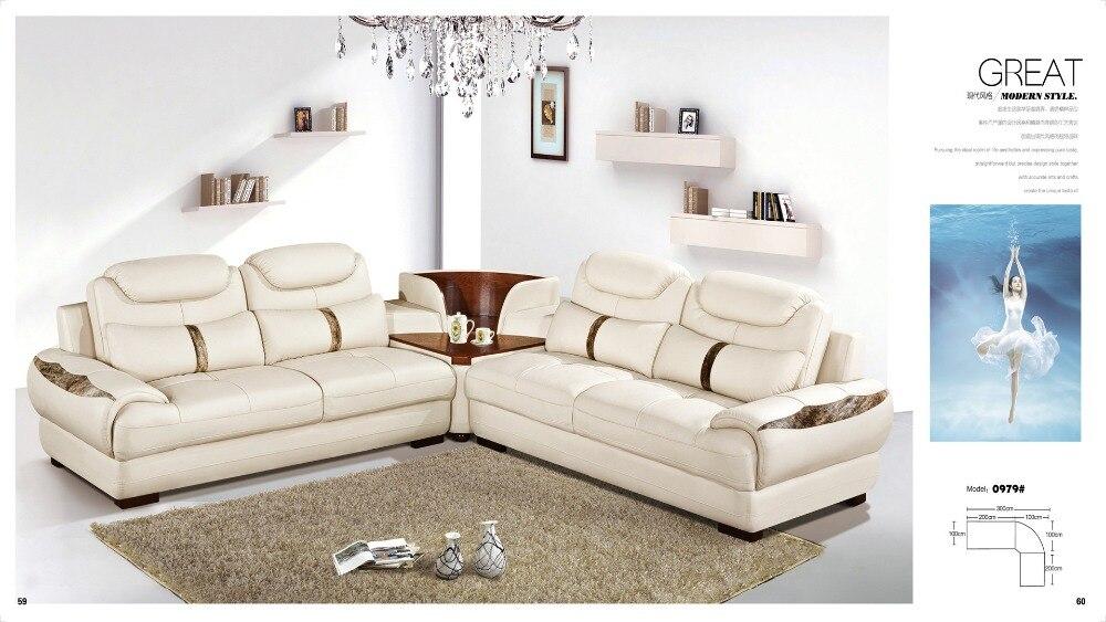 Wohnzimmer Möbel Werbeaktion-shop Für Werbeaktion Wohnzimmer ... Wohnzimmer Beige Couch