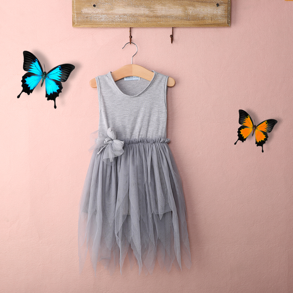 Girly girl clothing stores