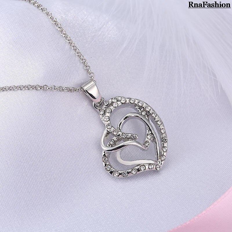 Aliexpresscom Buy Fashion Rose Gold Filled Dubai African