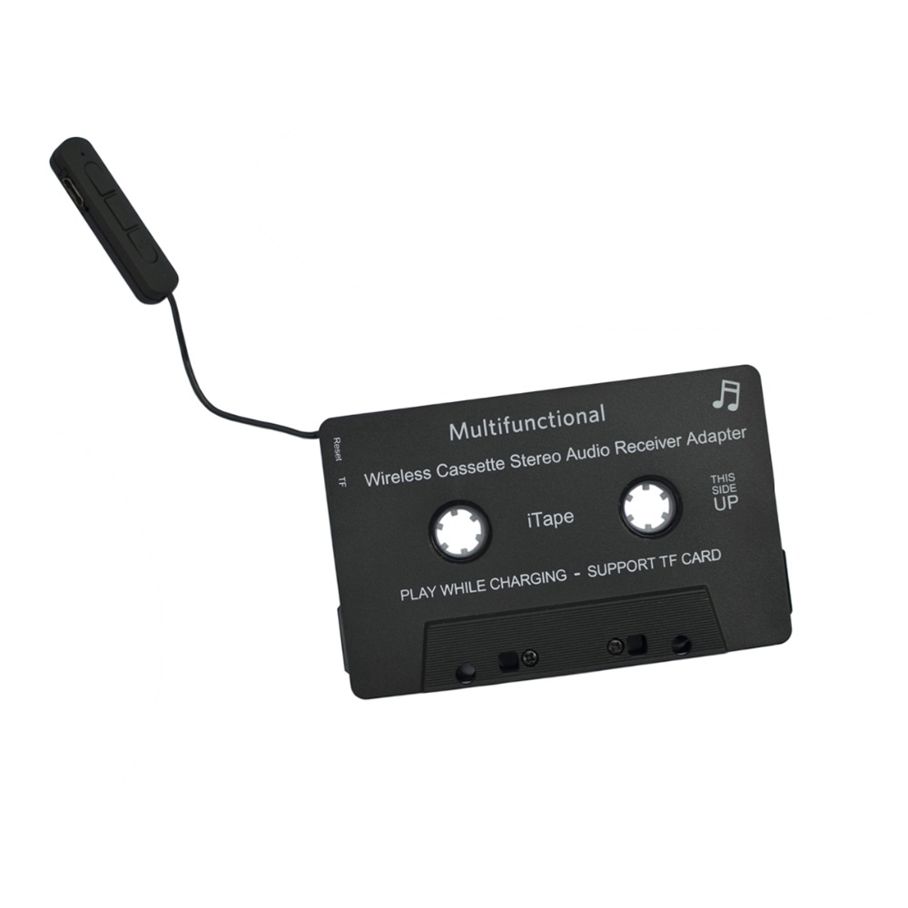 Bluetooth-Cassette-Adapter-play-while-charging-support-tf-card (4)
