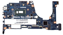 100% Working Laptop Motherboard For Lenovo Yoga2 13 Zivyo LA-A921P with I3 Cpu System Board fully tested and cheap shipping