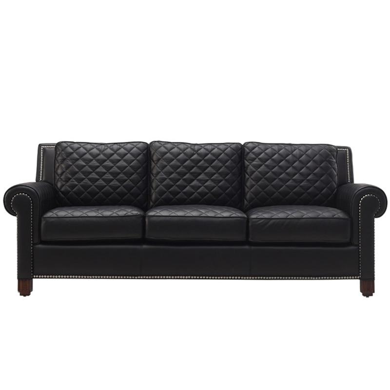 Popular antique italian furniture buy cheap antique for Cheap modern italian furniture