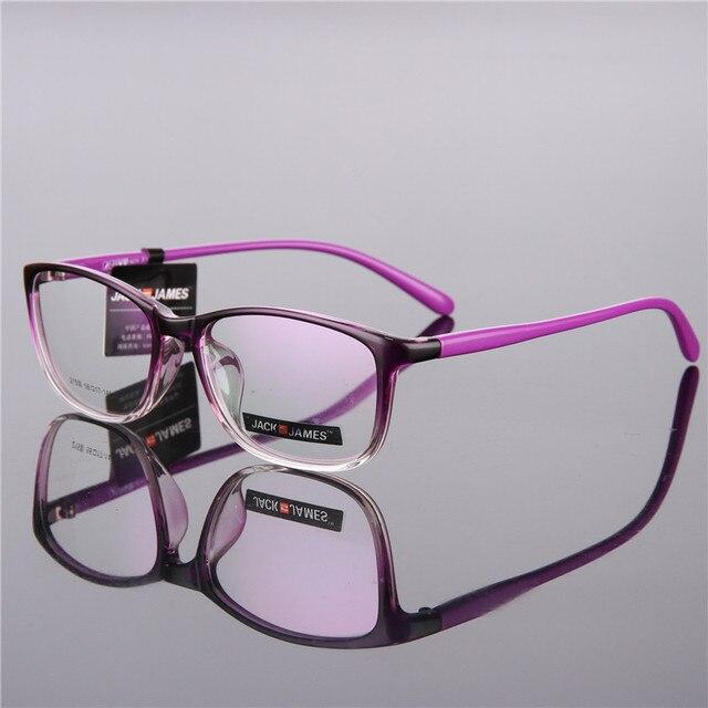 f0dd078424 Korean fashion mens eyewear prescription eyeglass frame 215 women s glasses  frames eyewear retro large-framed